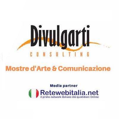 Divulgarti e Reteweb Italia
